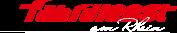 Logo Fahrdienst am Rhein