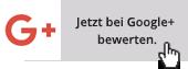 Fahrdienst am Rhein Google Bewertung
