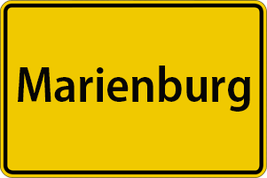Marienburg Köln Taxi