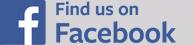 Fahrdienst am Rhein bei Facebook