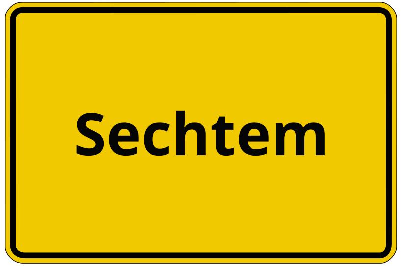 Fahrdienst Sechtem